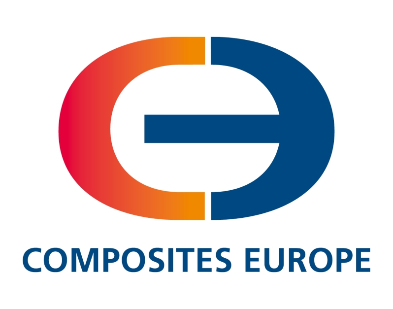 Joint presentation at the Composites Europe 2019